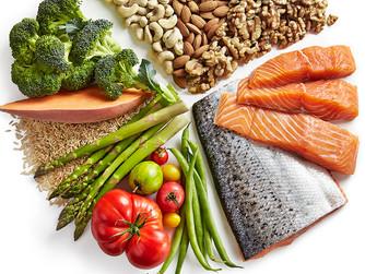 7 easy healthy food swaps
