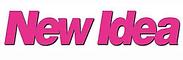 new-idea-logo.png