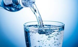 The most significant benefits to drinking water