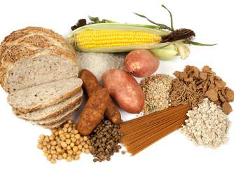 Difference between Coeliac disease and Non-coeliac gluten sensitivity
