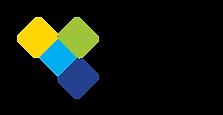 PTID logo.png
