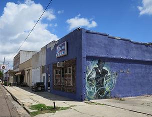 Blues Alley Clarksdale.jpg