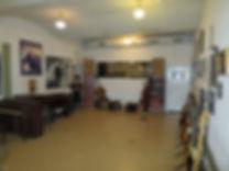 Sun Recording Studio