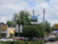 The Crossroads.jpg
