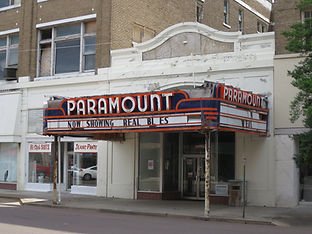 Paramount Theater Clarksdale.jpg
