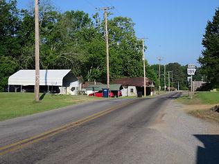 Kingsland Arkansas