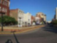 Commerce Street Montgomery