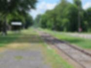 Tutwiler tracks