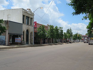 Downtown Clarksdale.jpg