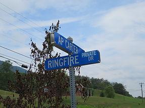 AP Carter Highway