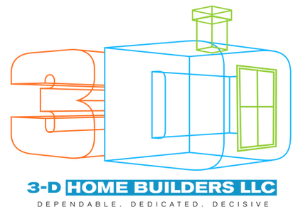 3D-HOME-BUILDERS-Full-Color_edited.png