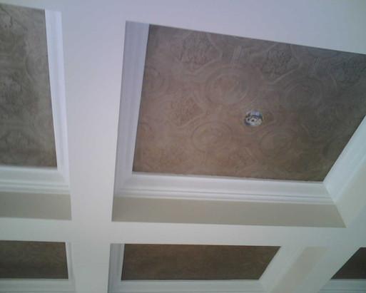 3-D Homebuilders Remodel