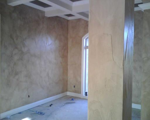 3-D Home Builders