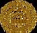 IEC-Logo.png
