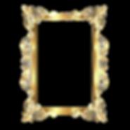 Optional Gold Frame.png