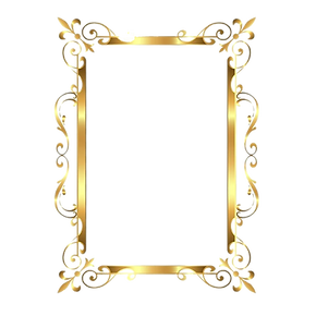 Optional Gold Frame.png