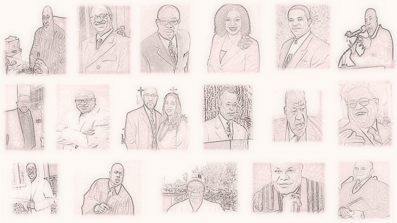 Collage of MembersTest r1.jpg