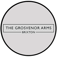Grosvenor Arms.png