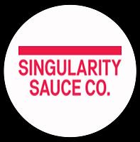 Sinularity Logo.png