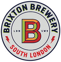 Brixton Brewery Logo.png