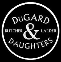 dugard.png