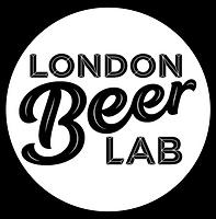 LBL Logo Resize.png