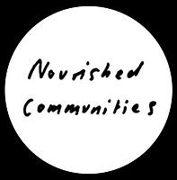 Nourished Logos.png