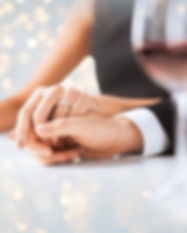 客戶分享 - 婚宴選酒體驗