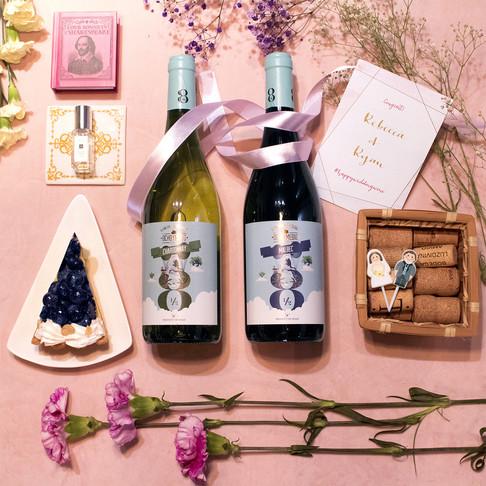 婚宴紅酒.jpg