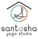 新santoshayogaロゴ.png