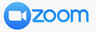 zoomアイコン.PNG