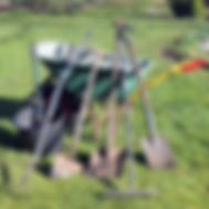 Havearbejde-450x450.jpg