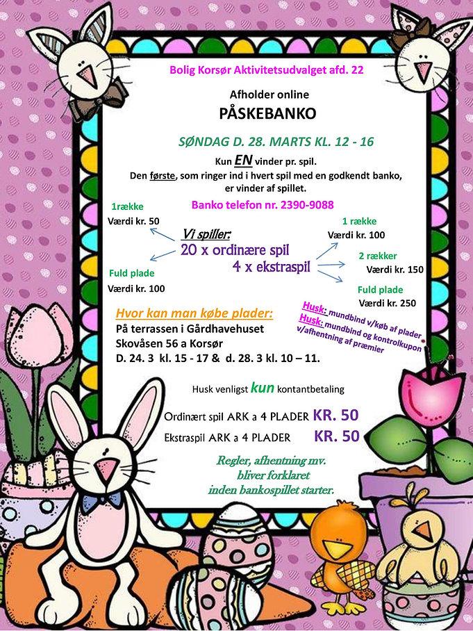 online banko afd. 22-page-001.jpg