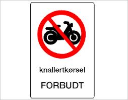 knallert.png