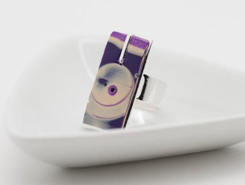 mukume violeta.jpg