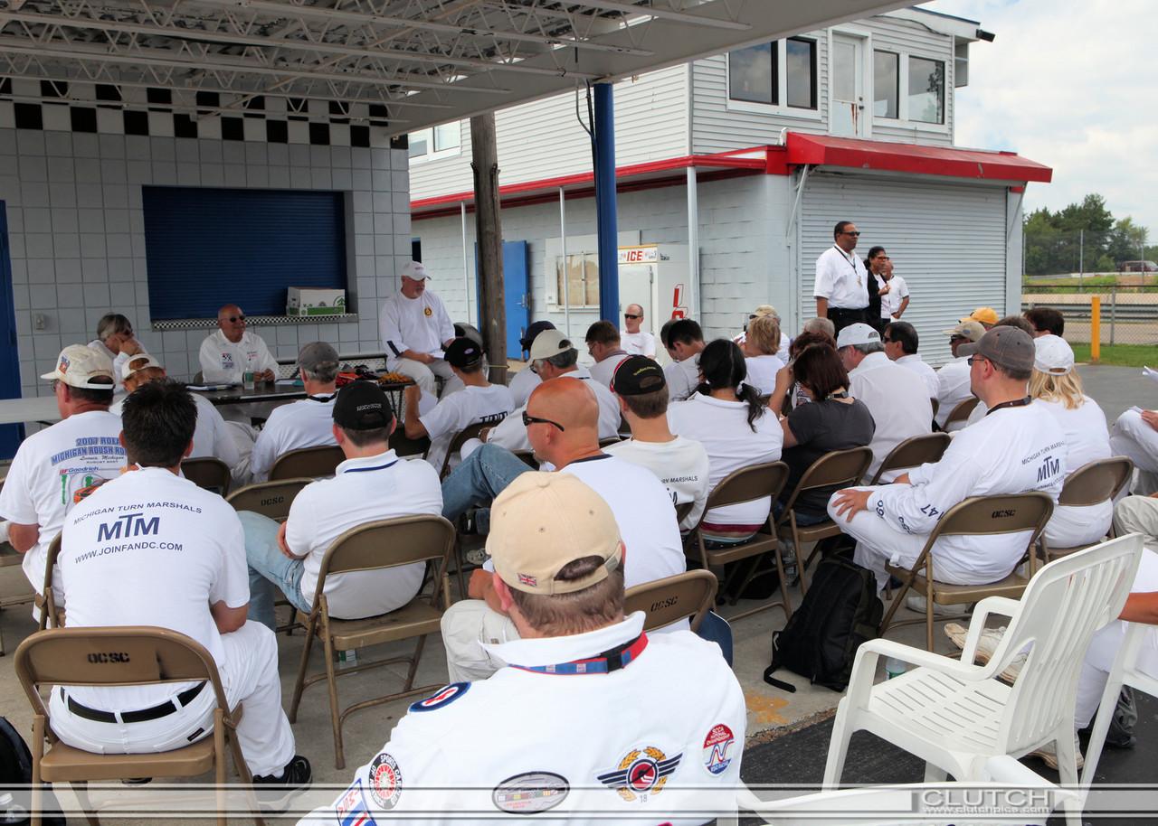 2010 MTM Adv Worker Training