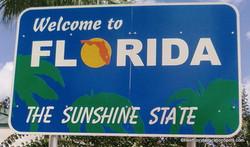 welcome-to-florida_zps9j78wlga