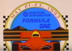 1993_FSAE_CTC