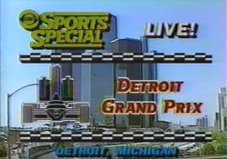 1983_DGP_video