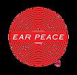 earpeace-logo-800x200_410x.png