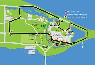 track-map-2019-1201.jpg