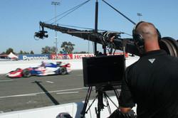 Detroit Grand Prix Race Videos