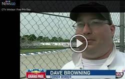 2015_DBIGP_DaveBrowningTV