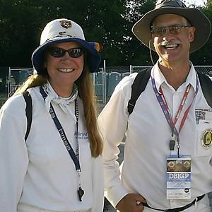 2007 Detroit Belle Isle Grand Prix