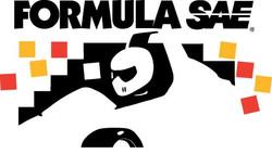 FSAE_logo_old