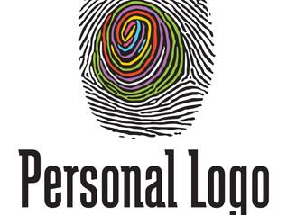 עיצוב ״לוגו אישי״