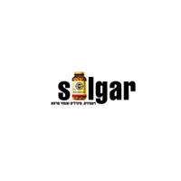 סולגאר