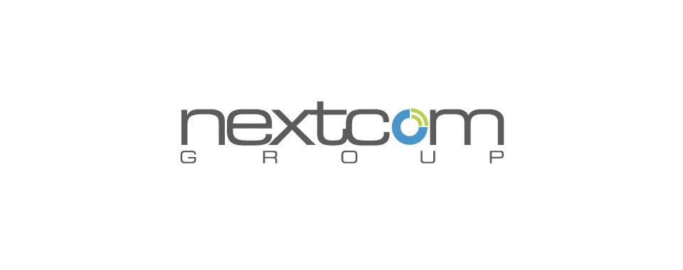 לוגו נקסקום