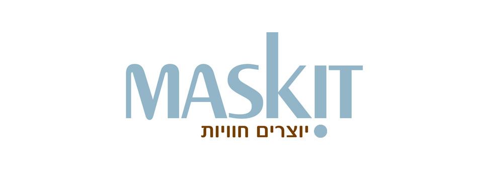 לוגו מסקיט