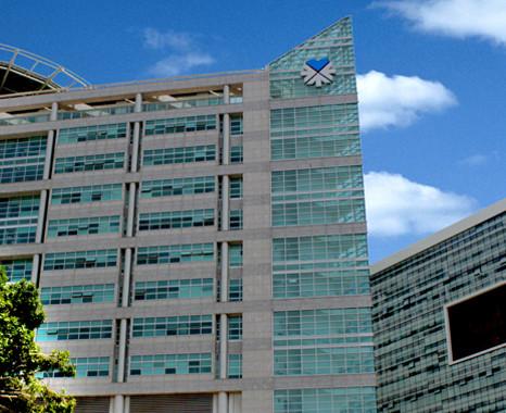 המרכז הרפואי ע״ש סוראסקי - איכילוב תל-אביב